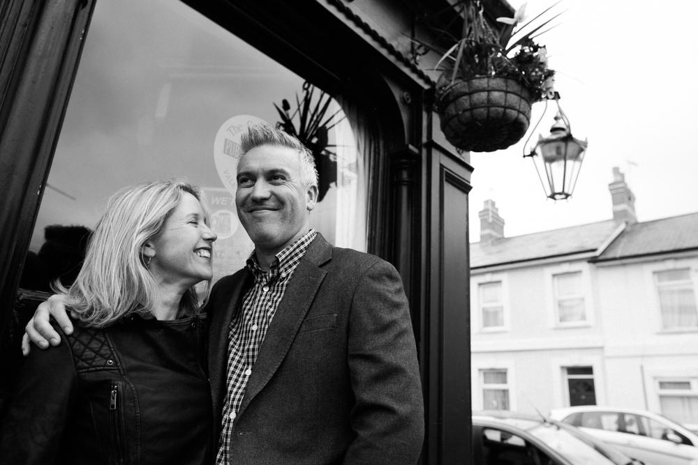 Alex_Sedgmond_Photography-Penarth,Cardiff-PreweddingPhotography_Kelly&Rob-9.JPG