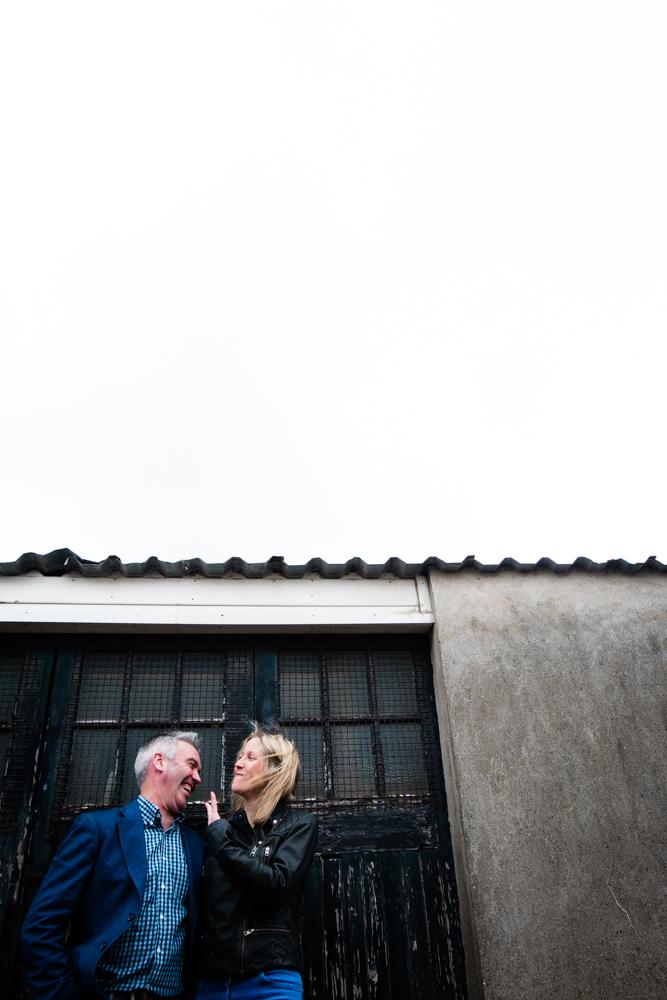 Alex_Sedgmond_Photography-Penarth,Cardiff-PreweddingPhotography_Kelly&Rob-5.JPG
