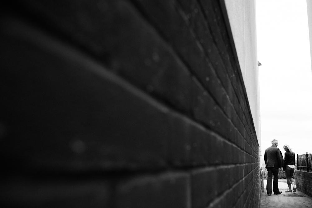 Alex_Sedgmond_Photography-Penarth,Cardiff-PreweddingPhotography_Kelly&Rob-27.JPG