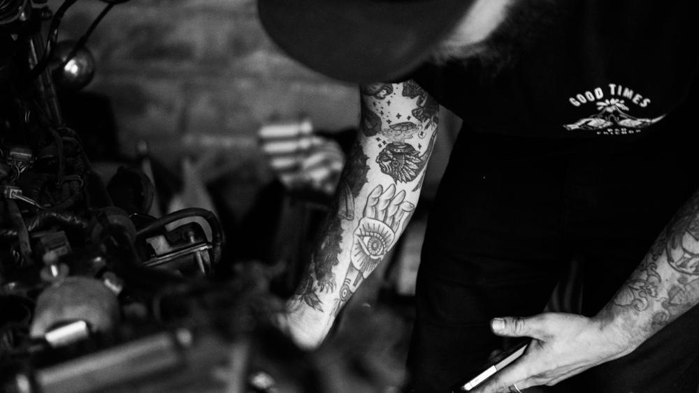 Alex_Sedgmond_Photography-Devils&details-Cardiff-photography-xs750-southwales-12.JPG
