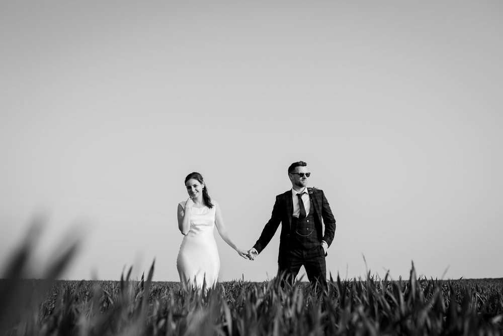 Alex_Sedgmond_Photography-Ailsa&Neal-Rosedew-Farm-Wedding-SouthWales-357.JPG
