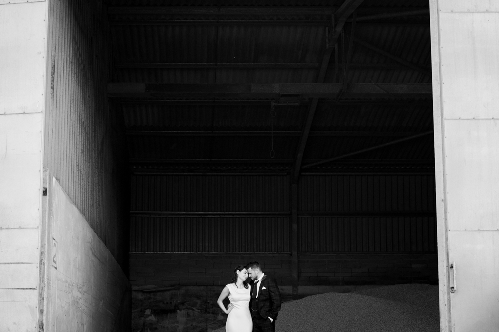 Alex_Sedgmond_Photography-Neal&Ailsa-RosedewFarm-WeddingPhotography