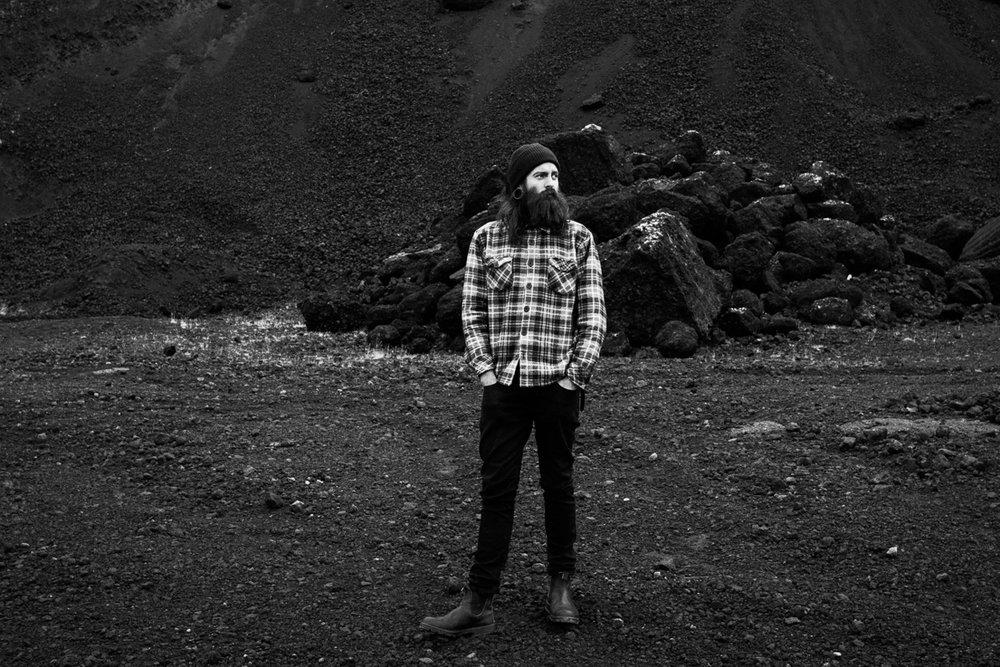 Alex_Sedgmond_Iceland-42.JPG