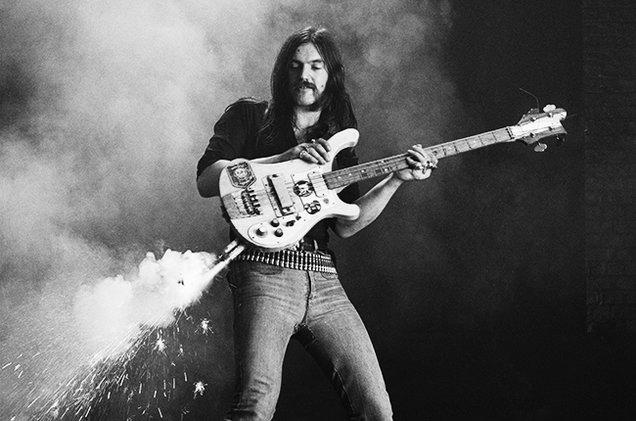 Lemmy-Kilmister-1978-billboard-650.jpg