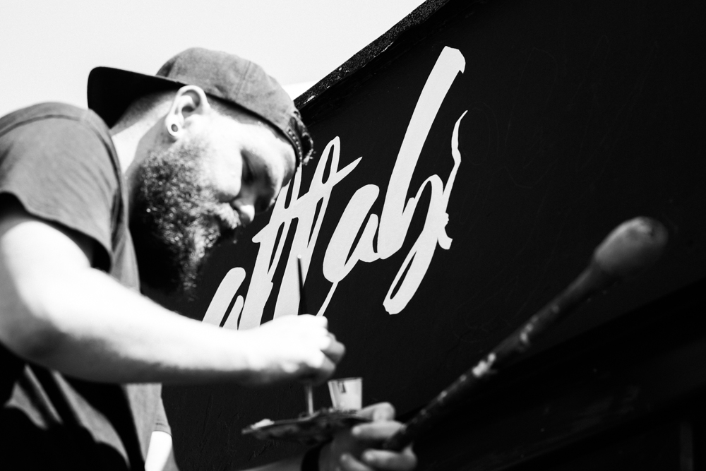 Alex_Sedgmond_Photography-Devils&Details-NickTheSignPainter-AttaboyCoffee-Aberkenfig-SouthWales-51.JPG