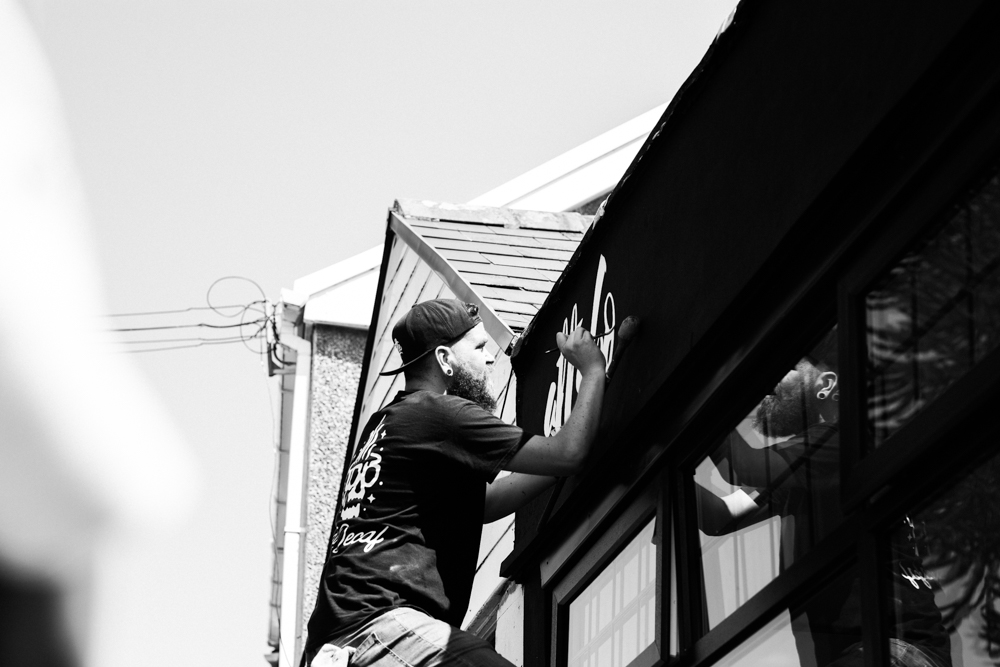 Alex_Sedgmond_Photography-Devils&Details-NickTheSignPainter-AttaboyCoffee-Aberkenfig-SouthWales-58.JPG
