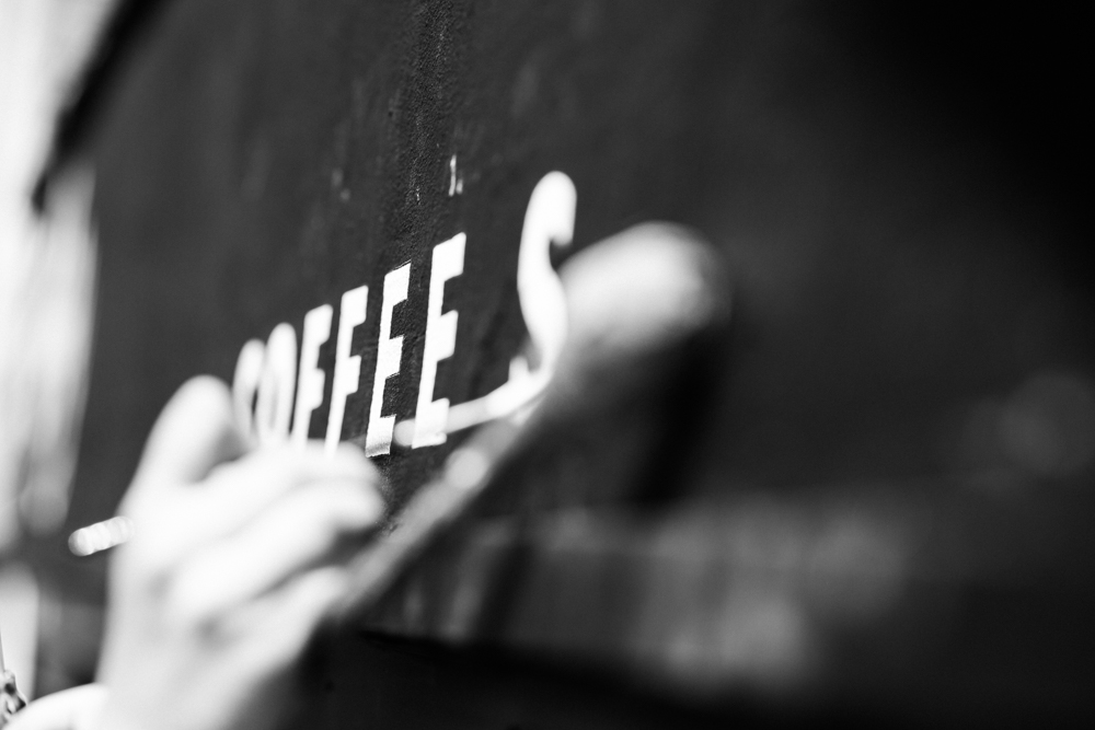 Alex_Sedgmond_Photography-Devils&Details-NickTheSignPainter-AttaboyCoffee-Aberkenfig-SouthWales-113.JPG