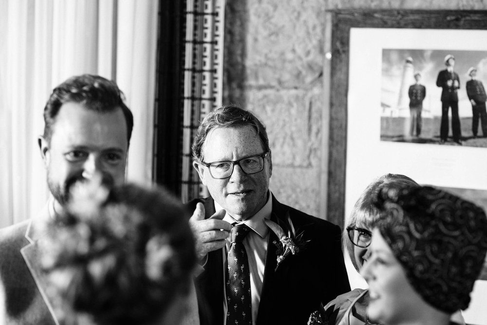 Alex_Sedgmond_Photography-MonkNashLighthouse-WeddingPhotography-Penny&Mike-99.jpg