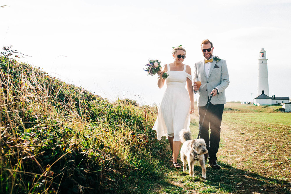 Alex_Sedgmond_Photography-MonkNashLighthouse-WeddingPhotography-Penny&Mike-202.jpg