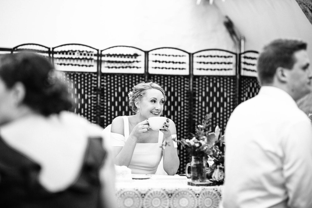 Alex_Sedgmond_Photography-MonkNashLighthouse-WeddingPhotography-Penny&Mike-336.jpg