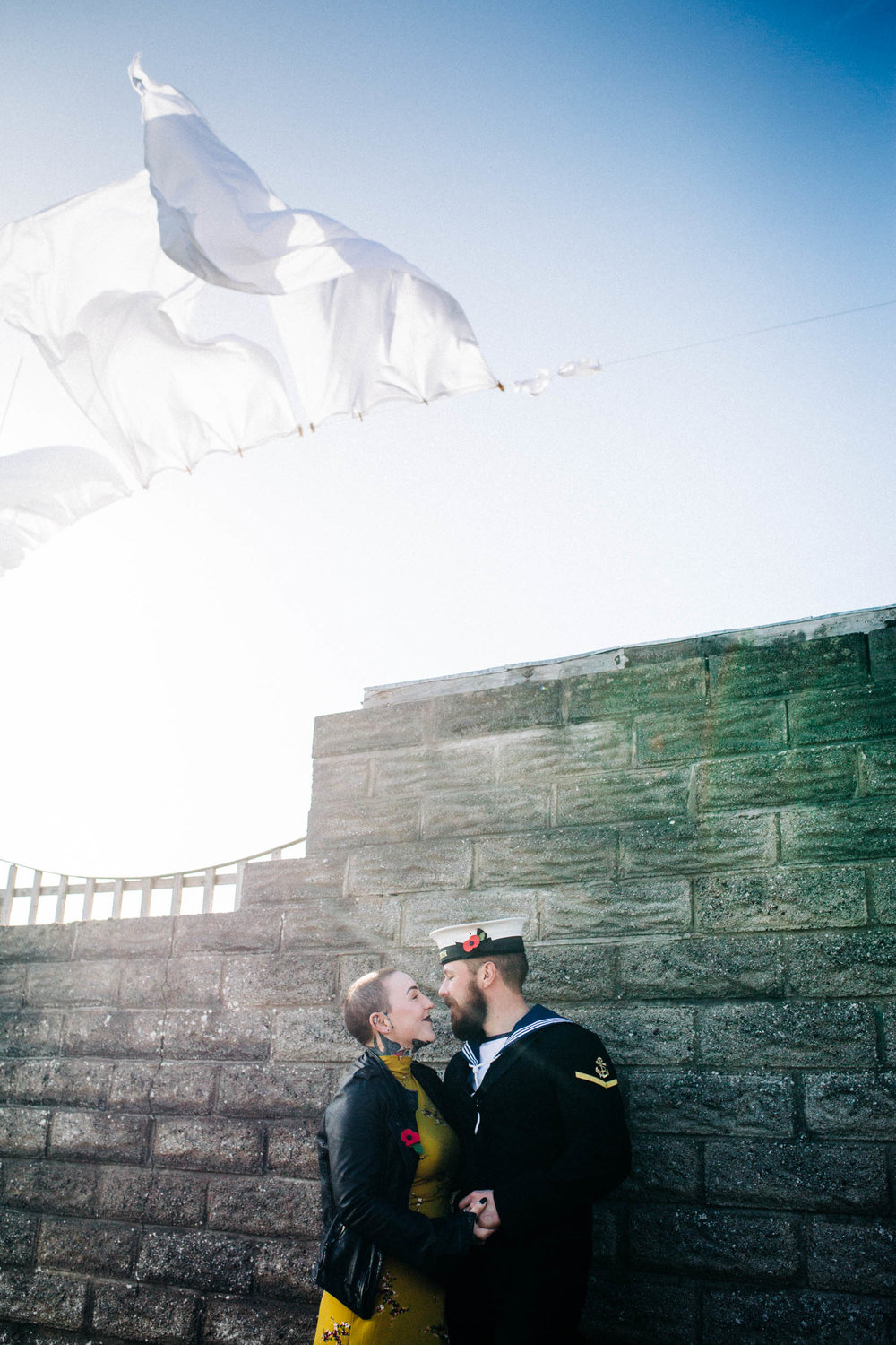 Alex_Sedgmond_Photography-SouthWalesWeddingPhotography-Wedding-Photographer-Cardiff-Holly&Dorian-11.jpg