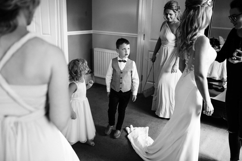 Alex_Sedgmond_Photography-SouthWalesWeddingPhotography-Wedding-Photographer-Cardiff-Chester-Pryors Hayes Golf Club-chesire-weddingphotography-fionaandvince-26.jpg