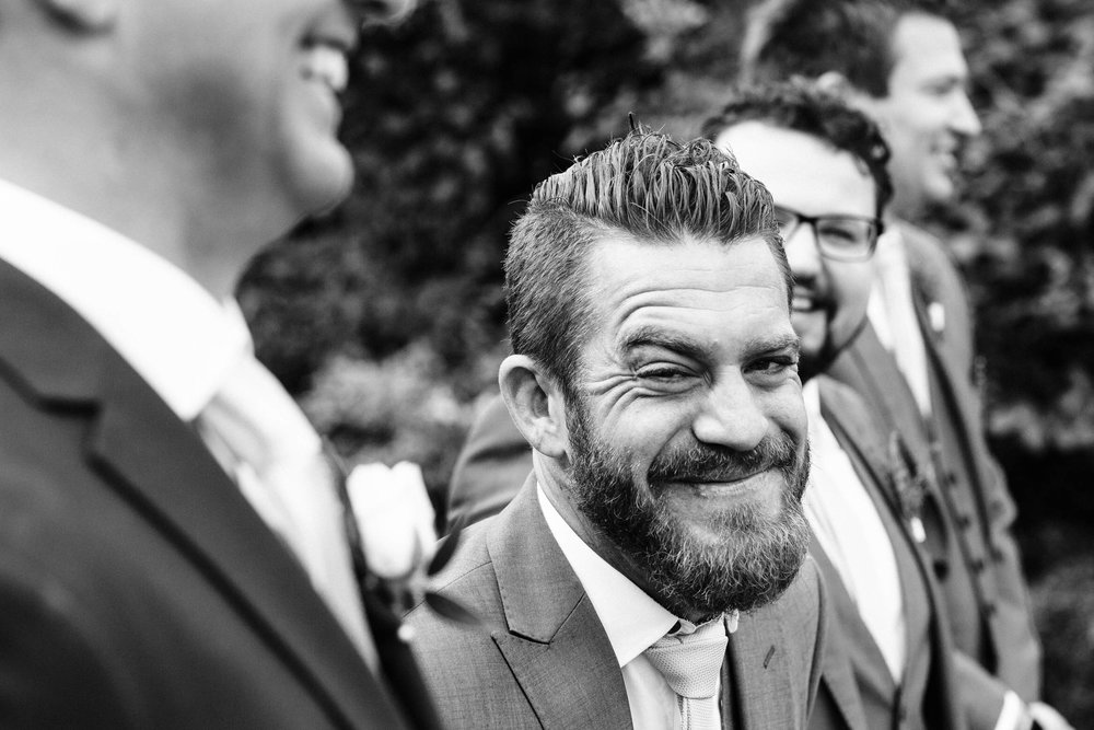 Alex_Sedgmond_Photography-SouthWalesWeddingPhotography-Wedding-Photographer-Cardiff-Chester-Pryors Hayes Golf Club-chesire-weddingphotography-fionaandvince-33.jpg