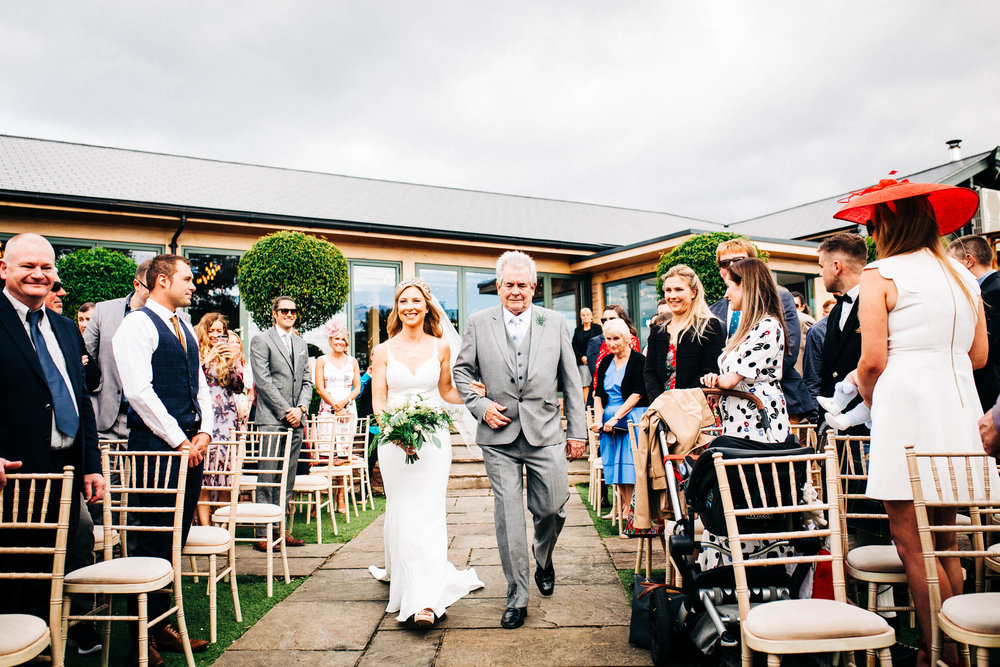Alex_Sedgmond_Photography-SouthWalesWeddingPhotography-Wedding-Photographer-Cardiff-Chester-Pryors Hayes Golf Club-chesire-weddingphotography-fionaandvince-36.jpg