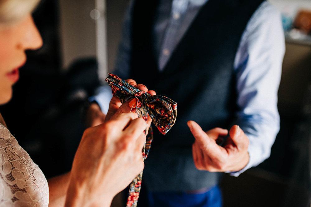 Alex_Sedgmond_Photography-SouthWalesWeddingPhotography-Wedding-Photographer-Cardiff-26.jpg