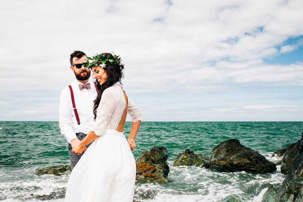 Alex_Sedgmond_Photography-SouthWalesWeddingPhotography-Wedding-Photographer-Cardiff-51.jpg