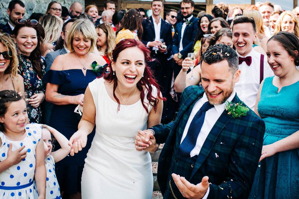 Alex_Sedgmond_Photography-SouthWalesWeddingPhotography-Wedding-Photographer-Cardiff-140.jpg