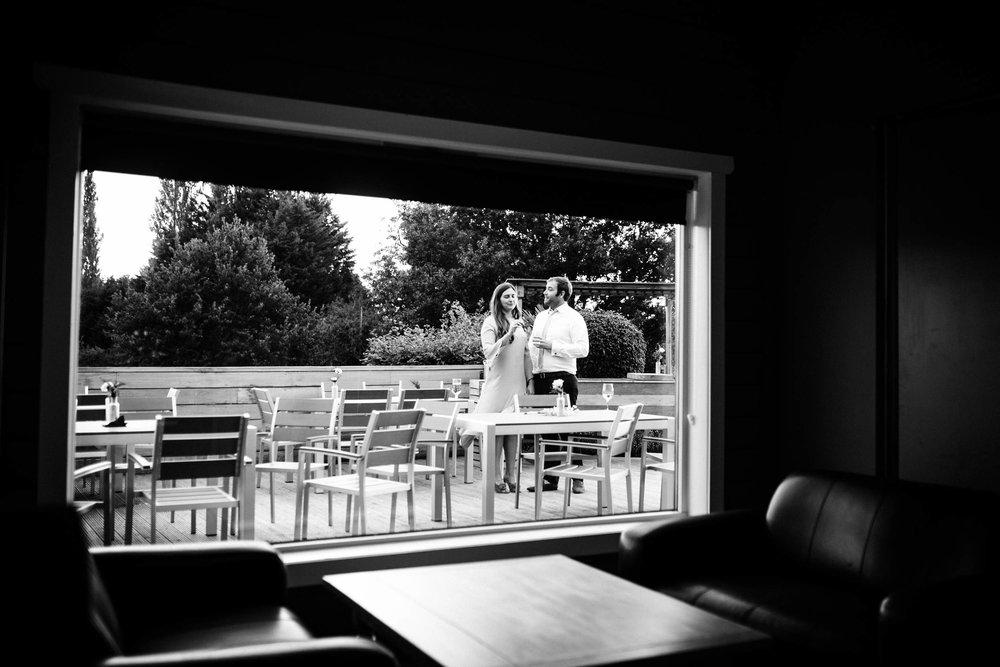 Alex_Sedgmond_Photography-SouthWalesWeddingPhotography-Wedding-Photographer-Cardiff-232.jpg