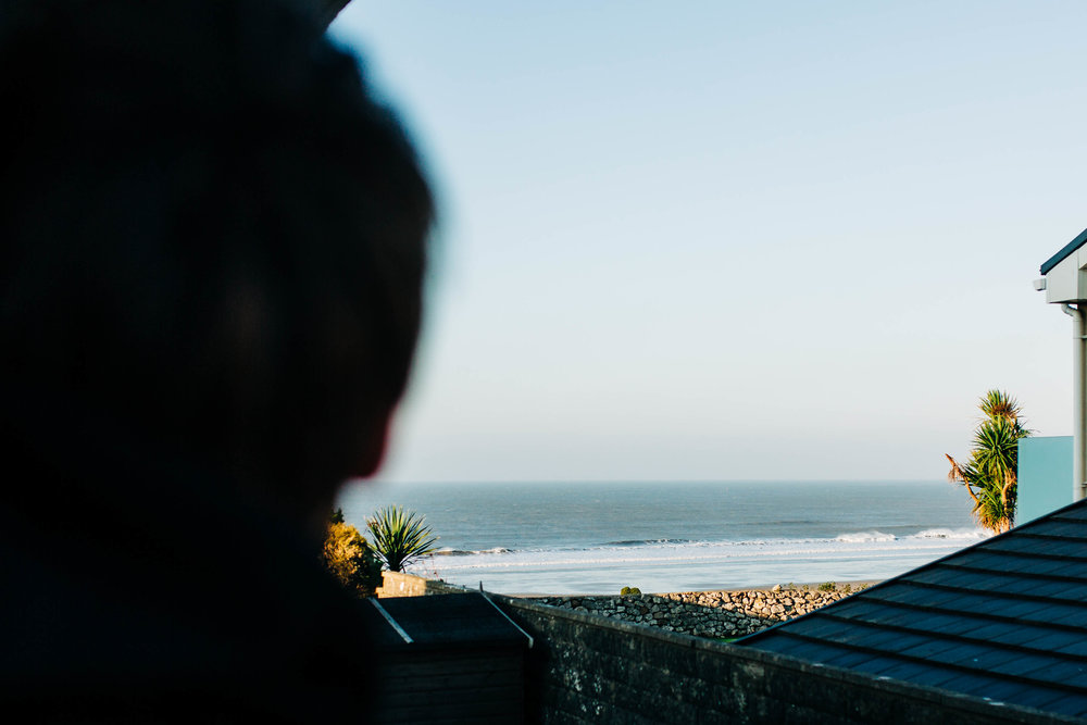 Alex_Sedgmond_Photography-Cardiff-SouthWales-PorthcawlRestbay-Surfing-EzraHames-3.jpg