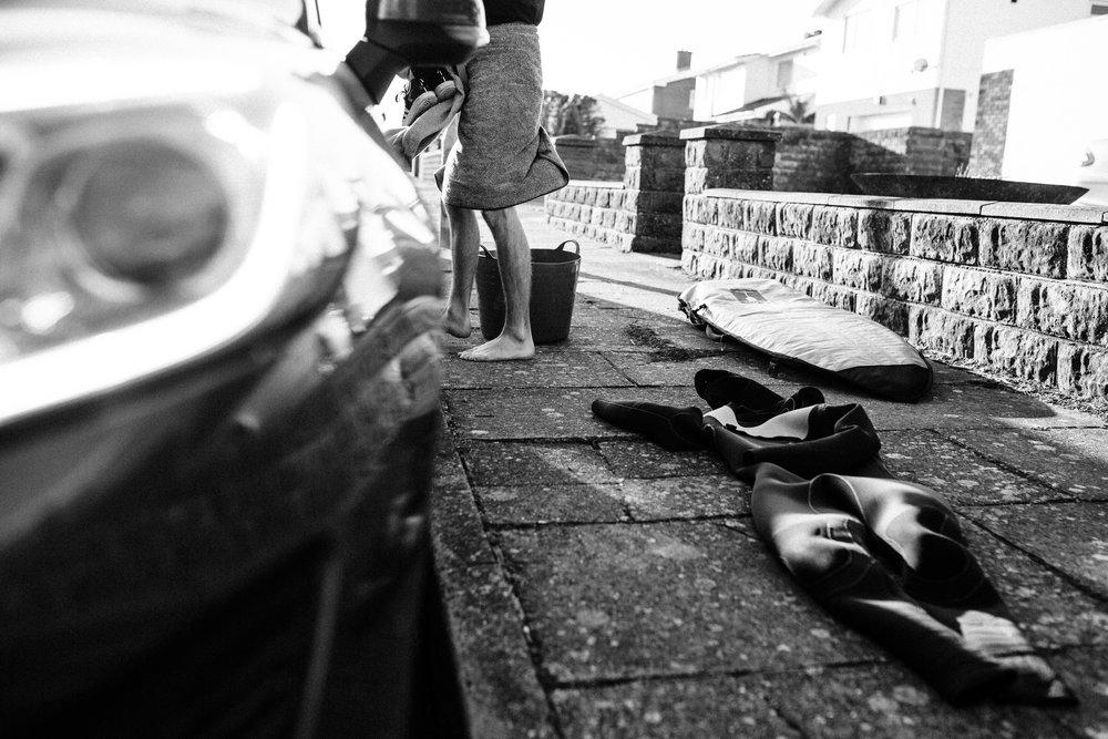 Alex_Sedgmond_Photography-Cardiff-SouthWales-PorthcawlRestbay-Surfing-EzraHames-6.jpg