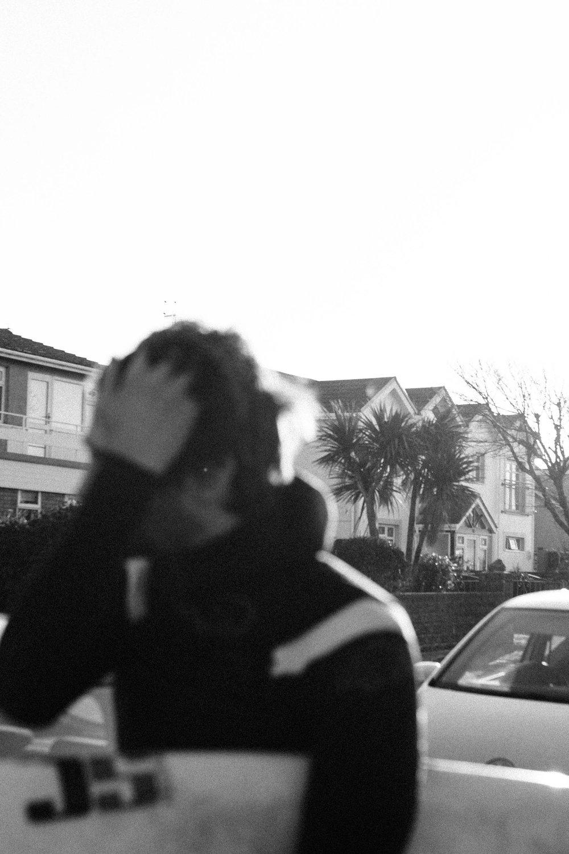 Alex_Sedgmond_Photography-Cardiff-SouthWales-PorthcawlRestbay-Surfing-EzraHames-13.jpg