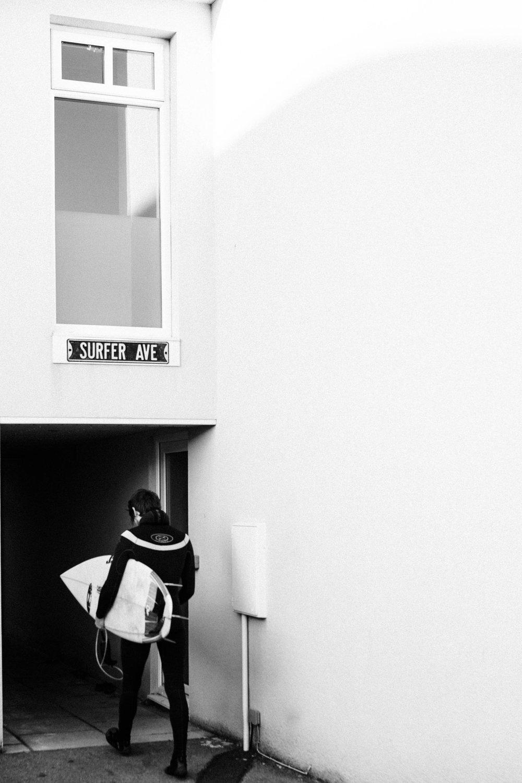 Alex_Sedgmond_Photography-Cardiff-SouthWales-PorthcawlRestbay-Surfing-EzraHames-18.jpg
