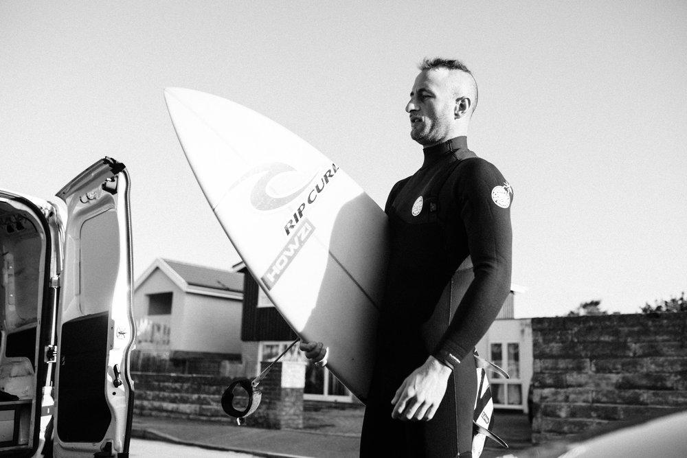 Alex_Sedgmond_Photography-Cardiff-SouthWales-PorthcawlRestbay-Surfing-EzraHames-17.jpg