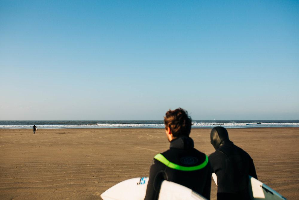 Alex_Sedgmond_Photography-Cardiff-SouthWales-PorthcawlRestbay-Surfing-EzraHames-20.jpg