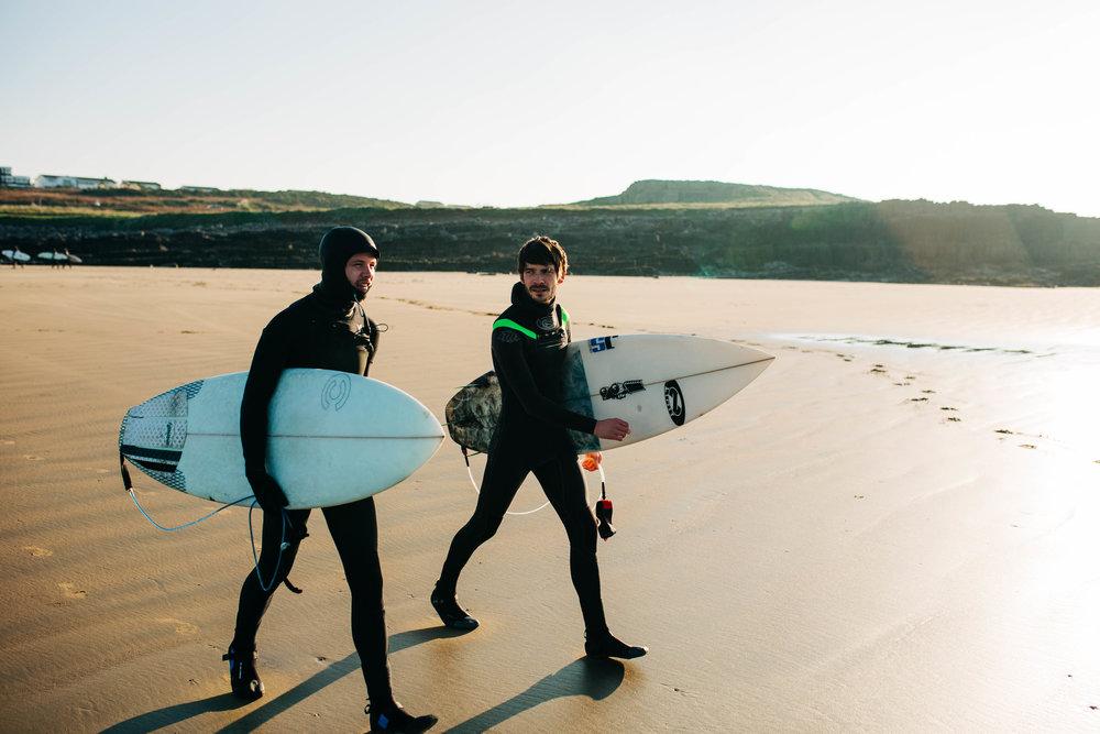 Alex_Sedgmond_Photography-Cardiff-SouthWales-PorthcawlRestbay-Surfing-EzraHames-23.jpg