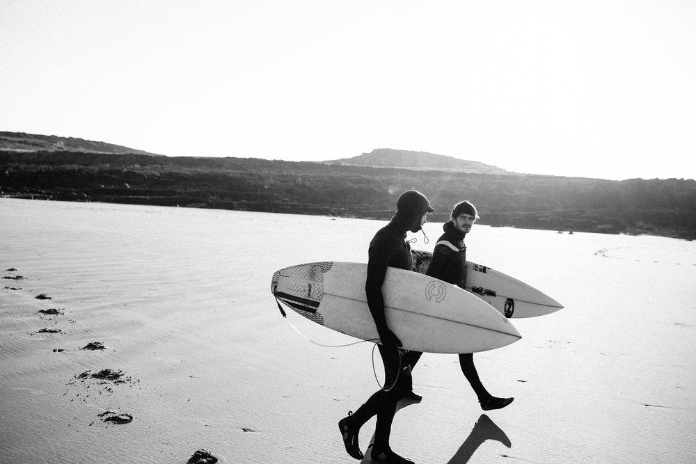 Alex_Sedgmond_Photography-Cardiff-SouthWales-PorthcawlRestbay-Surfing-EzraHames-21.jpg