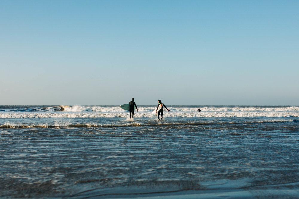 Alex_Sedgmond_Photography-Cardiff-SouthWales-PorthcawlRestbay-Surfing-EzraHames-24.jpg