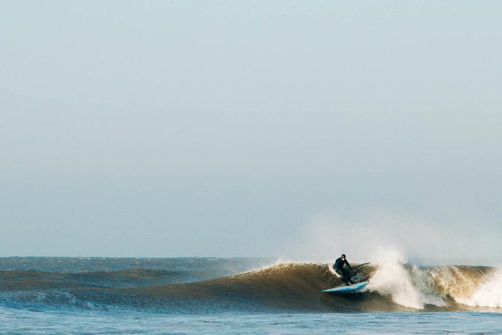 Alex_Sedgmond_Photography-Cardiff-SouthWales-PorthcawlRestbay-Surfing-EzraHames-27.jpg