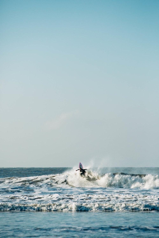Alex_Sedgmond_Photography-Cardiff-SouthWales-PorthcawlRestbay-Surfing-EzraHames-38.jpg