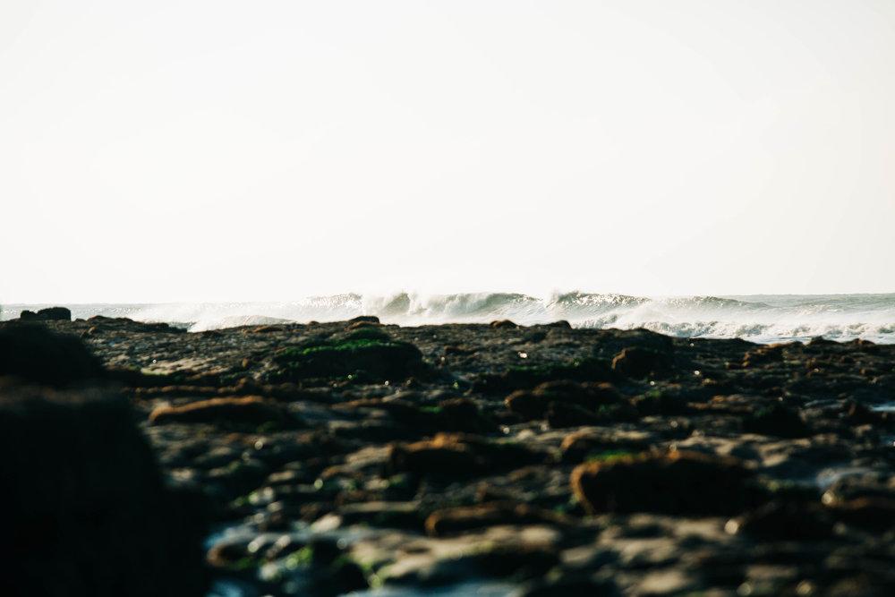 Alex_Sedgmond_Photography-Cardiff-SouthWales-PorthcawlRestbay-Surfing-EzraHames-41.jpg