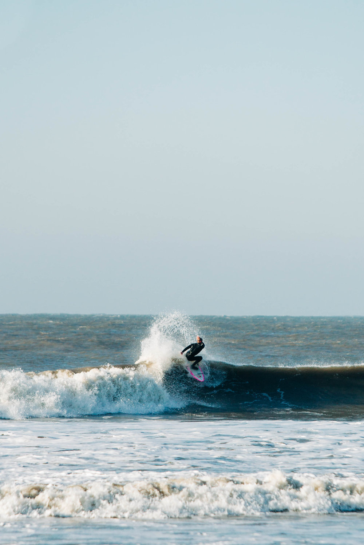 Alex_Sedgmond_Photography-Cardiff-SouthWales-PorthcawlRestbay-Surfing-EzraHames-46.jpg
