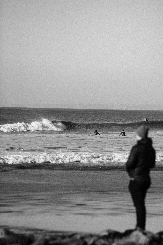 Alex_Sedgmond_Photography-Cardiff-SouthWales-PorthcawlRestbay-Surfing-EzraHames-47.jpg