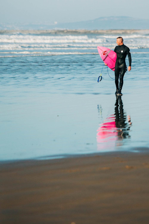 Alex_Sedgmond_Photography-Cardiff-SouthWales-PorthcawlRestbay-Surfing-EzraHames-55.jpg