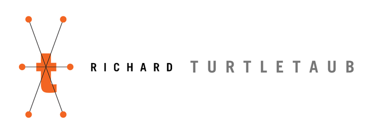 Richard Turtletaub