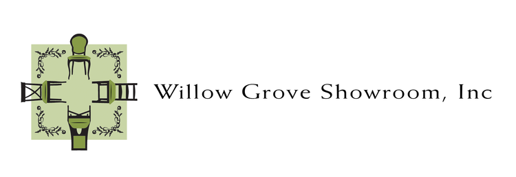 Willow Grove Showroom