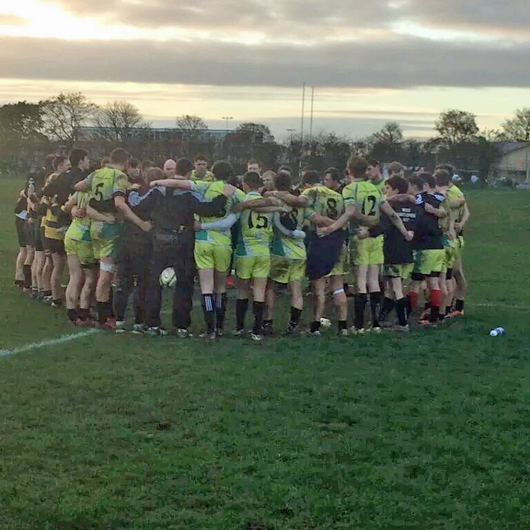 NE Hartlepool 6th rugby 2.jpg