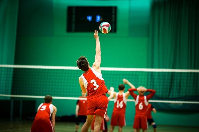 Men's Volleyball.jpg