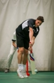 NPTC Wales Cricket 2.jpg
