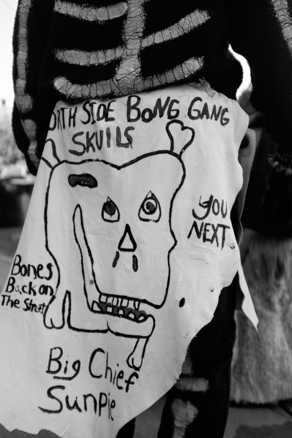 Skull and Bone Gang_Josefina Santos Photo_2.jpg