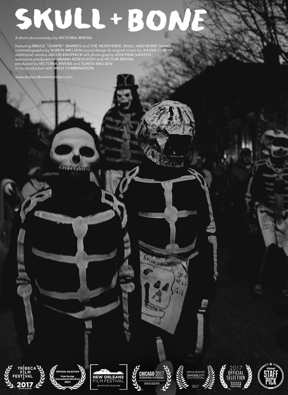 FINAL SkullPoster LOGOS.jpg