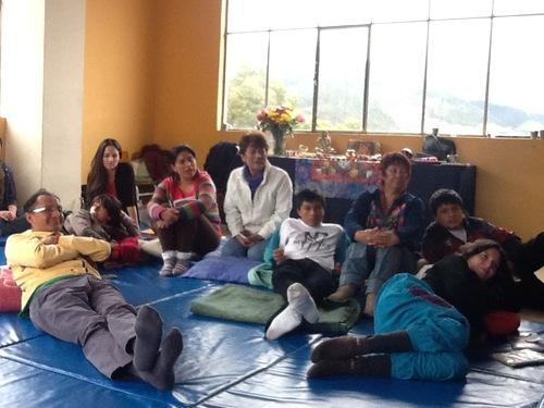 Quito2014114-1.jpg