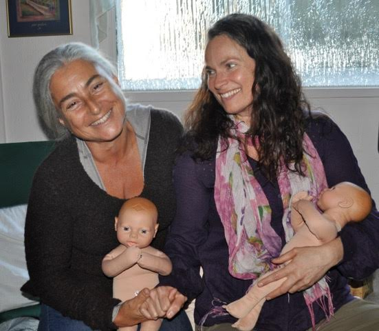 safety_attachment_santa_cruz_california_PPN_training_MFT_CEU_birth_doula_PTSD