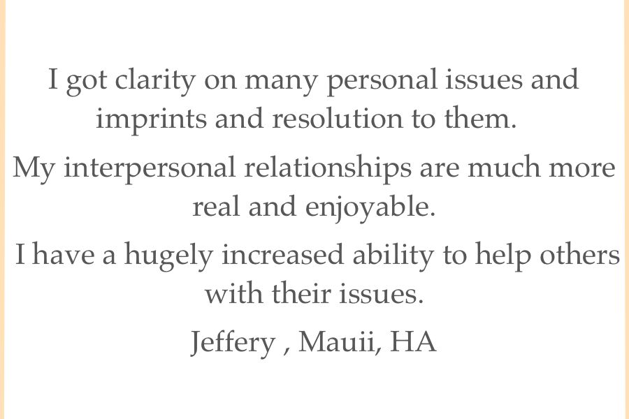 Jeffery_Testimonial.png