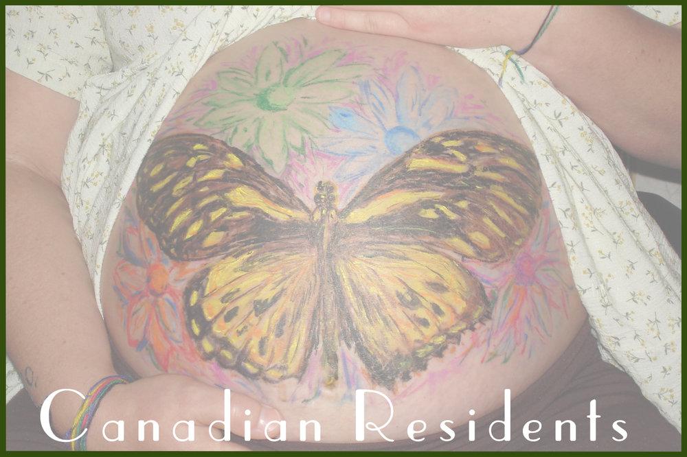 Canadian_Thumbnail.jpg