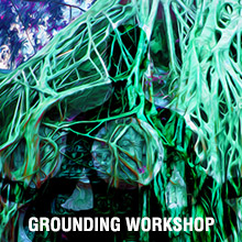 grounding-workshop-renee-hella.jpg
