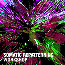 somatic-repatterning-renee-hella.jpg